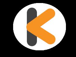 KRIPOTECH